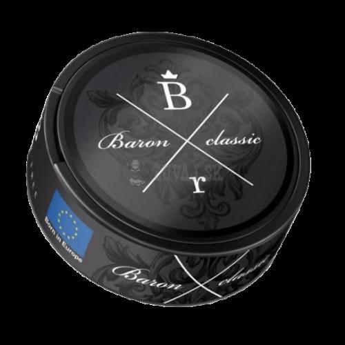 BARON Classic 40 mg/g