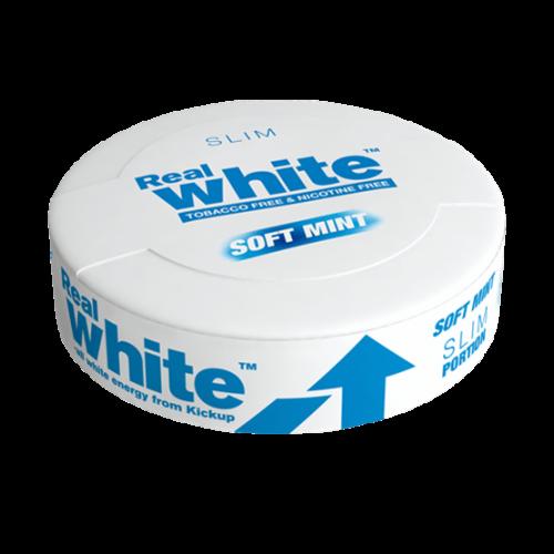 KICKUP Real Soft Mint