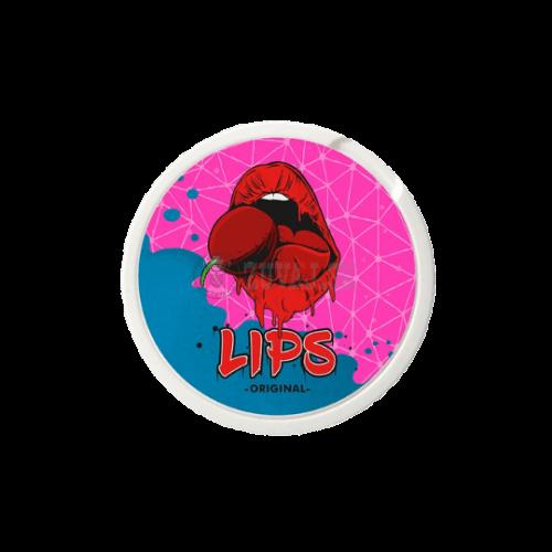 Lips Original 16mg/g